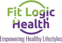 Fit Logic Health - Empowering Healthy Lifestyles