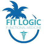 Fit Logic Functional Medicine, PLLC - Empowering Healthy Lifestyles from the Inside Out
